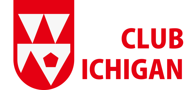 CLUBICHIGAN