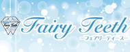 fairyteeth