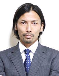 鈴木隆行 様