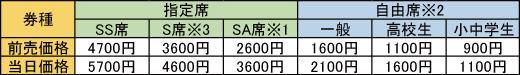 チケット価格0922