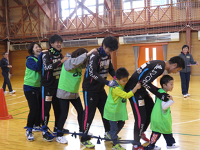 1106-04つなぎ交流会