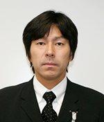 kikuchi_toshimi
