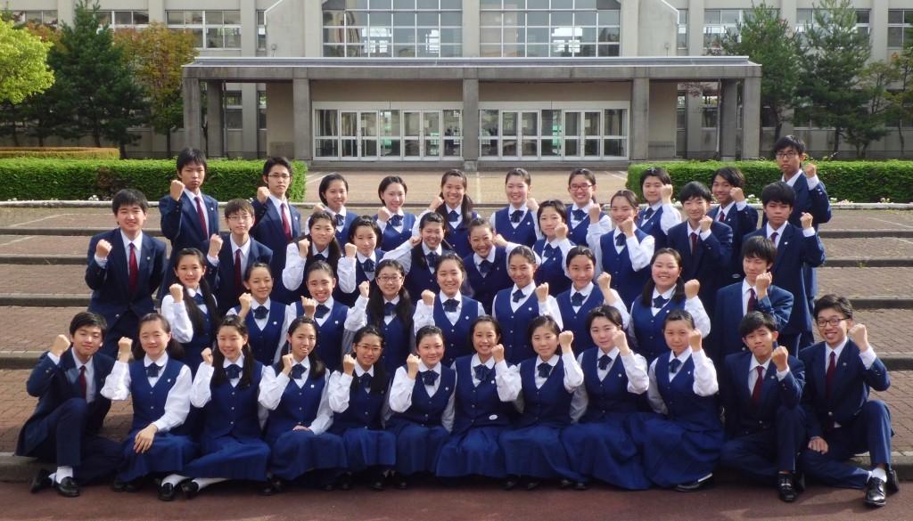 不来方プロフィール写真2016-2
