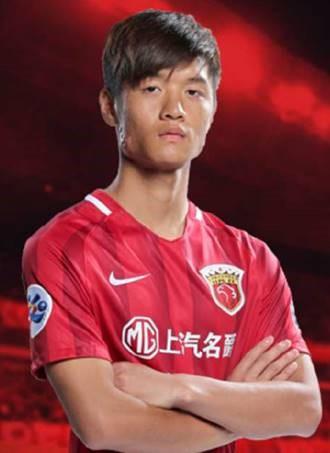 yangfang