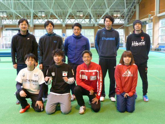 2_デラネシオFC(菅本)