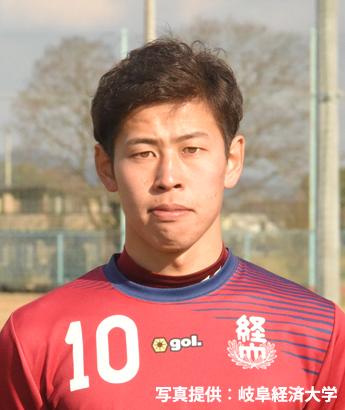 kaito_taniguchi_2