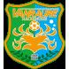 ヴァンラーレ八戸FC