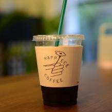 J3ブレンドコーヒー